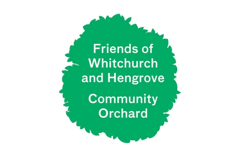 Orchard Consultation Event